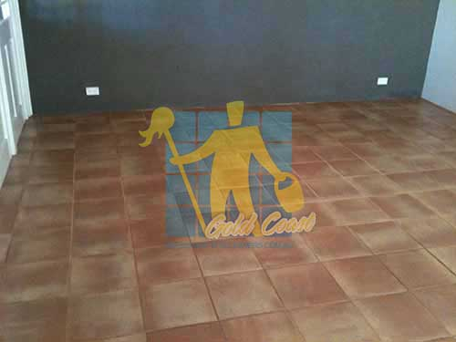 ceramic_tile_floor_room Gold Coast