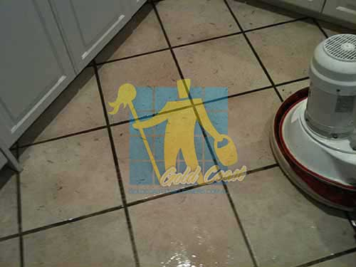 ceramic_tile_floor_scrubbing Gold Coast
