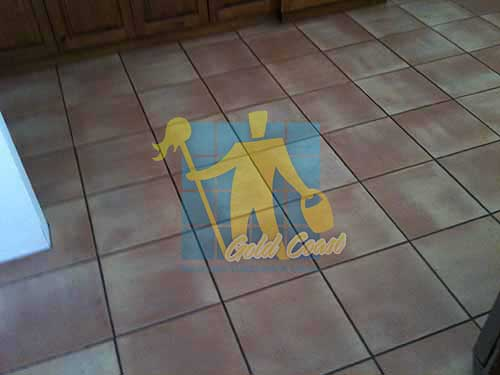 ceramic_tile_kitchen_floor Gold Coast