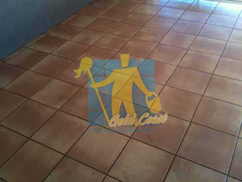 ceramic_tile_livingroom Gold Coast