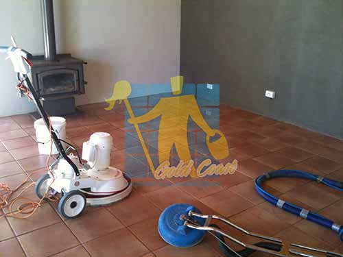 Ceramic Tile Cleaning Gold Coast