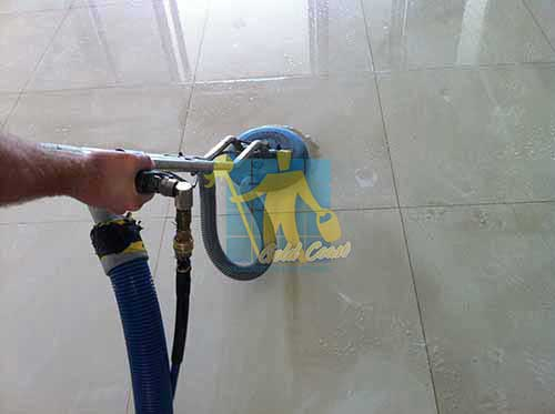 stone_cleaning_polished_machine